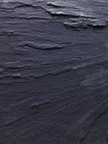 Вертикаль предпосылки шифера - изображение запаса Стоковая Фотография