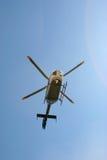 вертолет Стоковые Изображения