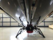 Вертолет Enstrom 480B Стоковое Изображение RF