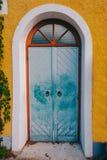 Верхняя Австрия Hallstatt Стоковое Изображение RF