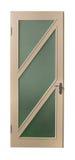 дверь вся стоковое изображение