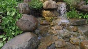 Весна воды сток-видео