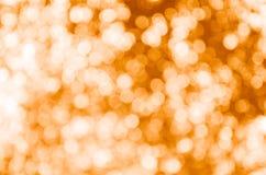 Весна или предпосылка лета Элегантная абстрактная предпосылка с bo Стоковая Фотография RF