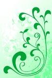 весна картины Стоковые Фотографии RF