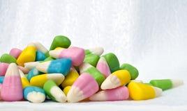 весна мозоли конфеты Стоковая Фотография
