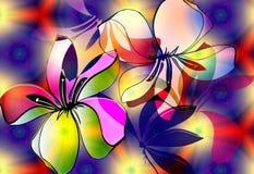 весна сота bloosom Стоковые Фото