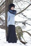 весна фиоритуры Стоковая Фотография RF
