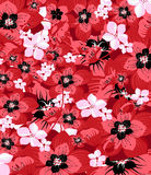 весна цветения свежая иллюстрация вектора