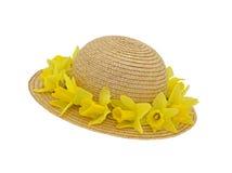 весна шлема Стоковые Фото