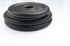 весы Стоковое Изображение RF