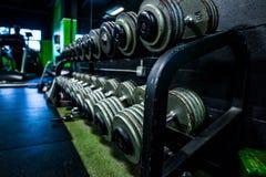 весы Стоковая Фотография RF