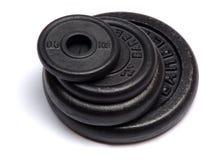 весы Стоковые Фотографии RF