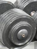 весы стоковые изображения rf
