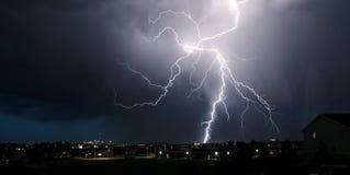 Весьма погода стоковые фотографии rf