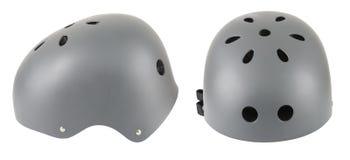 Весьма шлем стоковая фотография rf