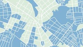 весь город изменения предпосылки красит легкие слои архива элементов карта безшовная выбирает отделенный вектор swatches Стоковое Изображение RF