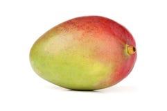 Весь плодоовощ мангоа Стоковые Фото