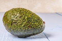 Весь свежий авокадо, Стоковые Фото