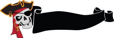 весёлый roger Стоковое Изображение RF