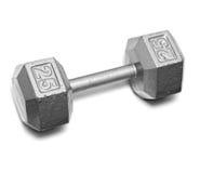 вес Стоковое Изображение RF