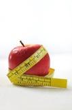 вес 3 управлений стоковое изображение