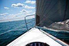 ветер задвижки стоковая фотография rf
