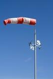 ветер носка Стоковая Фотография RF