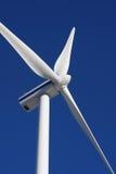 ветер силы стана генератора Стоковые Изображения RF
