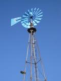 ветер стана Стоковое фото RF