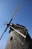 ветер стана Стоковая Фотография RF
