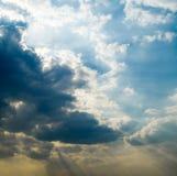 ветер стоковая фотография