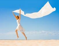 ветер Стоковое Изображение
