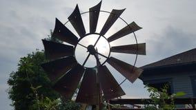 Ветер Стоковые Фотографии RF