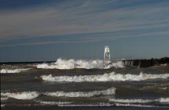 ветер Стоковые Изображения RF