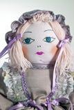 ветошь куклы Стоковое Фото
