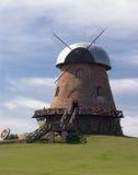 ветрянка Стоковая Фотография RF