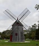 Ветрянка Eastham стоковые изображения rf