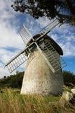 Ветрянка Tacumshane Wexford Ирландия стоковое фото rf
