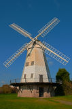 ветрянка upminster Стоковое фото RF