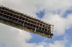 ветрянки Голландии Стоковые Фото