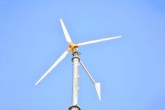 ветрянки Стоковое Фото