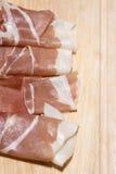ветчина Стоковое Изображение RF