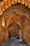 вечные стены стоковая фотография