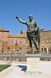 вечный rome стоковые изображения