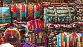 Вещевые мешки стоковая фотография rf