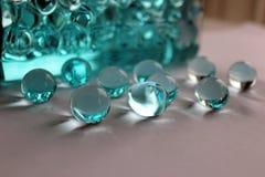 Вещь пузыря Стоковые Изображения RF