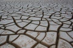 Великолепная глина Стоковые Фото