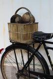 Велосипед, велосипед Стоковое фото RF