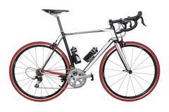 Велосипед дороги гонки Стоковое Фото