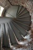 ведущее популярное пункта музея montauk маяка увиденное к прогулке взгляда Стоковые Изображения RF